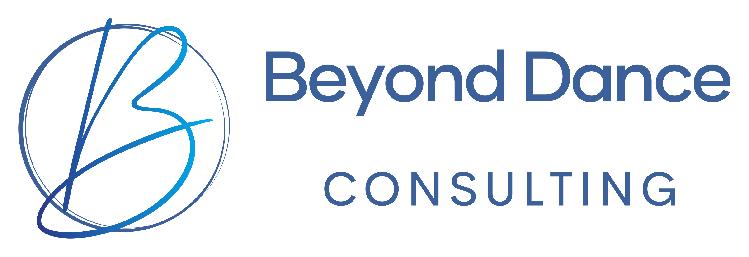 Beyond Dance Consulting